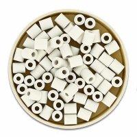 EM-X Keramik Pipes grau 100g  Wasserqualität Resonanzkeramik 15,99€//100g