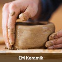 EM Keramik
