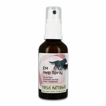 EM Vet Helpspray  50ml