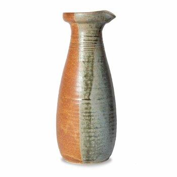 EM Keramik Karaffe mit Korken verschiedene Farben, 38,90 €